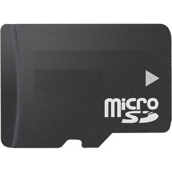 Hi-Speed 32GB MicroSDHC Card for Samsung MV800