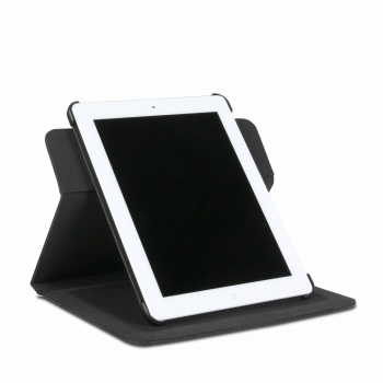 The Joy Factory Folio360 II Case/Stand Mount Compatible System with 36