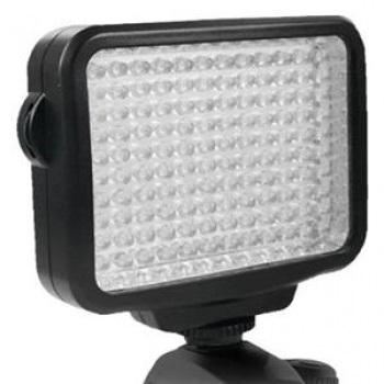 Video Light for Sony HVR-A1E