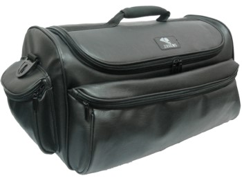 Large Professional Video & Camera Bag for Sony NEX-VG20