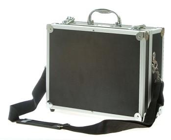 Professional Quality Hard Shockproof Case HDFX