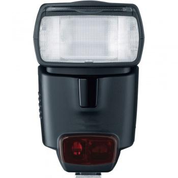 Autofocus Dedicated Flash for SLR HDFX