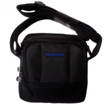 Panasonic Original Small Bag for Cameras HDFX