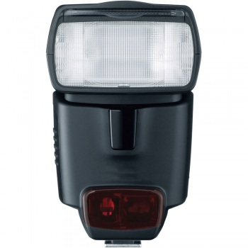 Autofocus Dedicated Flash for SLR HDFX