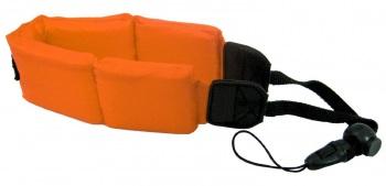 Floating Wrist Strap HDFX