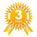 3 year warranty for cameras under 1000