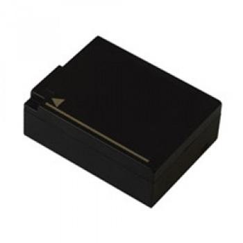 HDFX 8 Hour DMW-BLC12 Battery