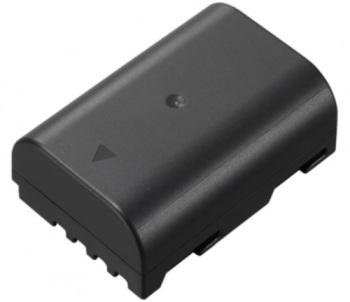 HDFX 4 Hour DMW-BLF19 Battery
