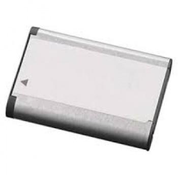 HDFX 4 Hour NP-BX1 Battery