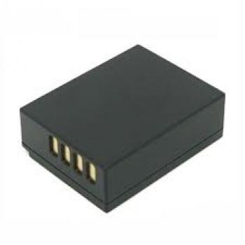 HDFX 2 Hour NP-W126 Battery