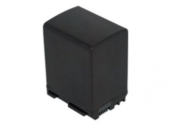 HDFX 8 Hour BP-827 Battery