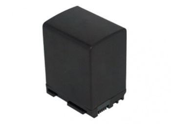 HDFX 2 Hour BP-827 Battery