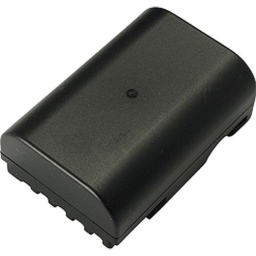 HDFX 2 Hour EN-EL14 Battery