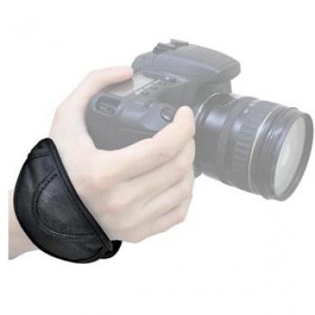 HDFX Camera Wrist Strap and Stabilizer