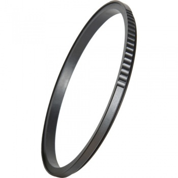 HDFX 43 to 52mm Adapter Ring
