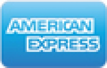 Customer Approved American Express Conversion Fee to be charged by AME