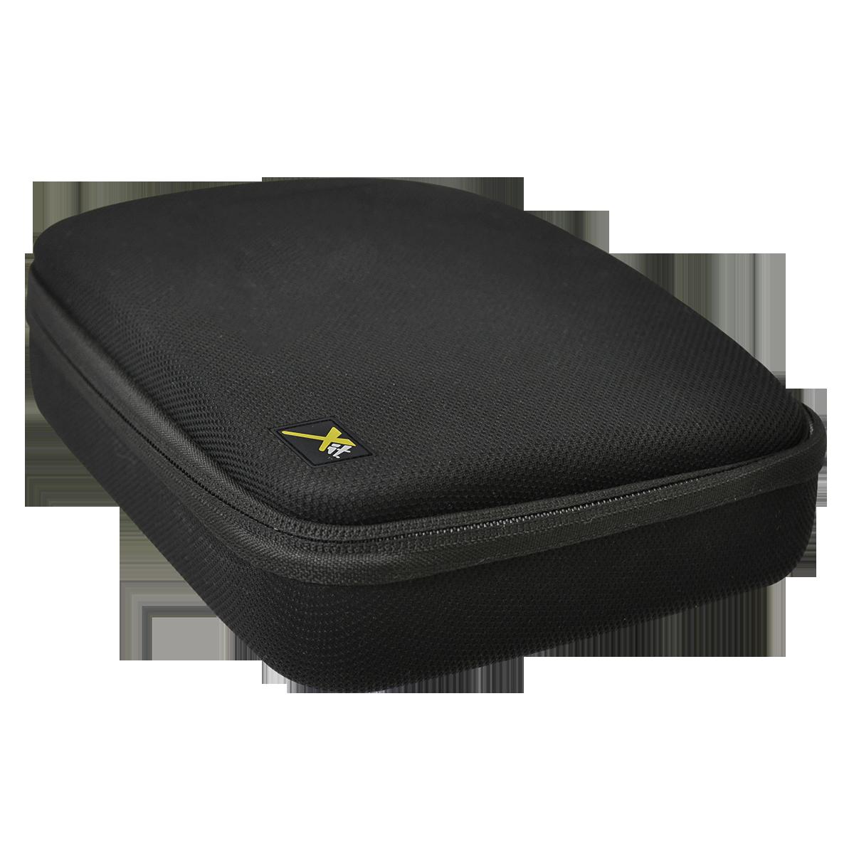 HDFX GoPro Premium Custom Case (Travel Case)