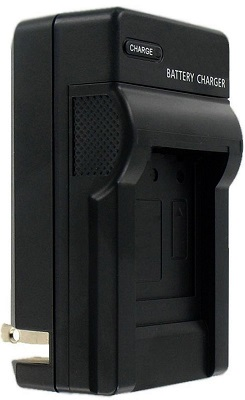 Battery Charger for LP-E17