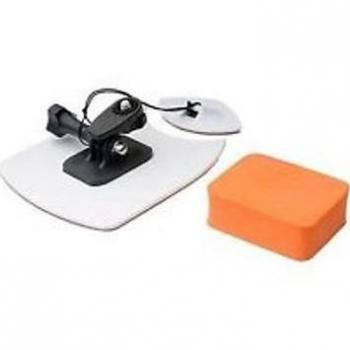 HDFX GoPro All in 1 Surf Kit