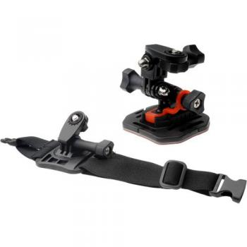 All in 1 Outdoors Kit for GoPro