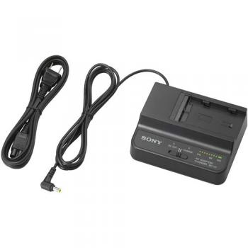 Sony BC-U1 Battery Charger - for BP-U30 and BP-U60 Lithium-Ion Batteries