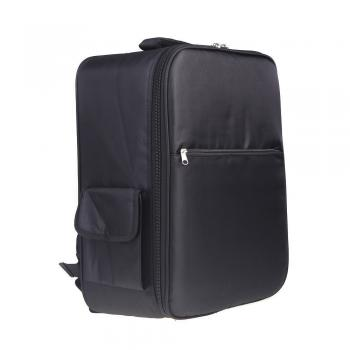 Upgrade to Ultimaxx Soft Case/Backpack for DJI Phantom Quadcopters