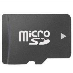 HDFX 128 GB Micro SD Card