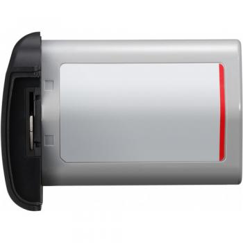 Original Canon LP-E19 Battery Pack (2750mAh)