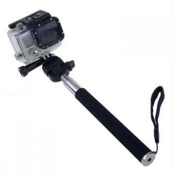 Selfie Stick for ALL GoPro Models
