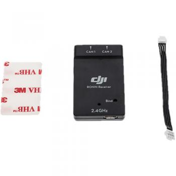 DJI 2.4 GHz Receiver for Ronin Thumb Controller