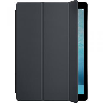 Apple Smart Cover for iPad Pro 12.9