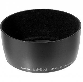Canon ES-65III Lens Hood for TS-E 90mm f/2.8 Lens