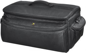 GB600 Extra Large Gadget Bag Professional HD Video Camera