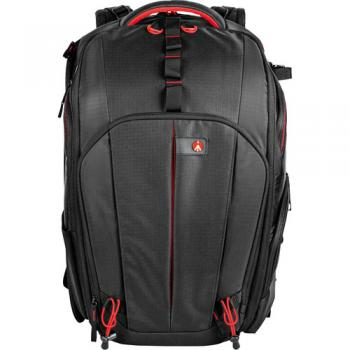 Manfrotto Backpack for Ronin-M & Ronin-MX (MB PL-CB-BA)