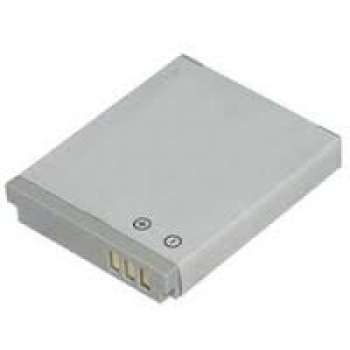 HDFX NP-FZ100 Rechargeable Lithium-Ion Battery (2280mAh)