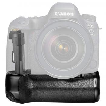 Ultimaxx Battery Grip for Canon 6D Mark II