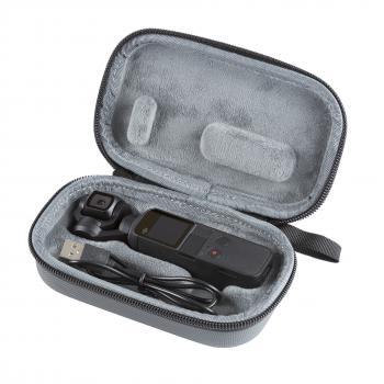 Ultimaxx Hard Shell Case For DJI Osmo Pocket