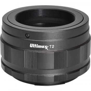 Ultimaxx T-Mount for Canon EOS R