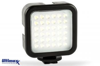 Ultimaxx Led Light Kit