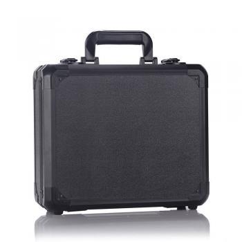 Ultimaxx Aluminum Carry Case for DJI Mavic Air (Black)