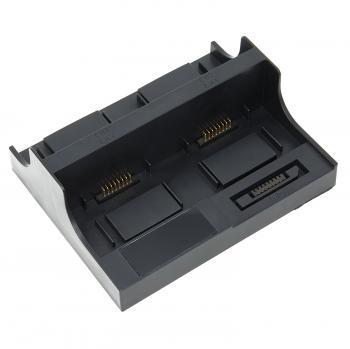 ULTIMAXX Rapid Battery Charging Hub for DJI Mavic Air Batteries with L