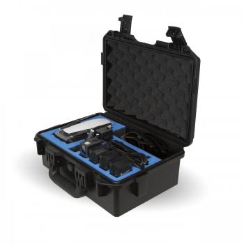 Ultimaxx Waterproof Carry Case for Mavic Air