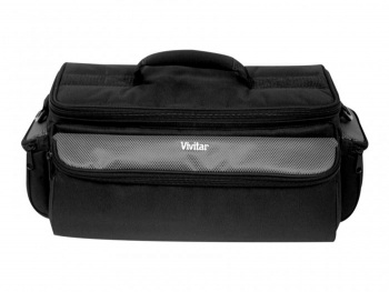 Large Professional Bag for Canon XA10