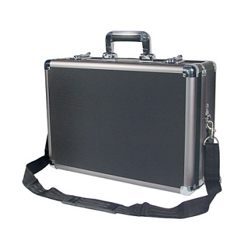 Professional Quality Medium Hard Case for Canon XA10