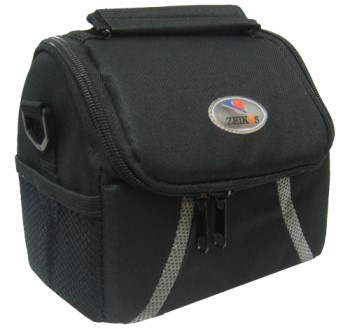 Small Deluxe Camcorder Case for Canon EOS 7D