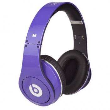 79975eed2 Shop. Home; Audio · Headphones; 128740 Monster Beats by Dr. Dre Studio ...