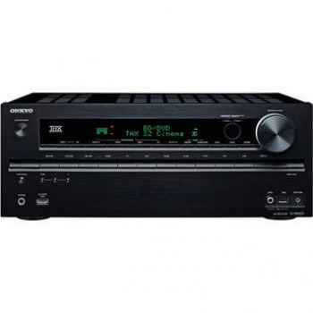 Yamaha RX-A810 (RXA810BL) AVENTAGE Series 7 Channel Home Theater Receiver (USA Model)