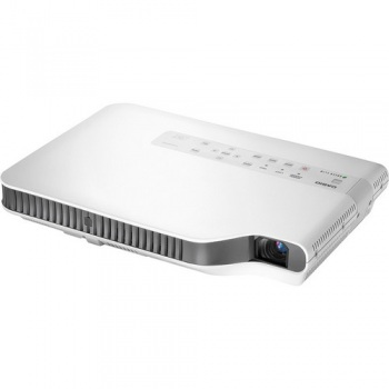 Casio XJ-A251 Slim WXGA DLP Projector
