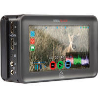 Atomos Ninja Blade 12.7cm HDMI On-Camera Monitor & Recorder