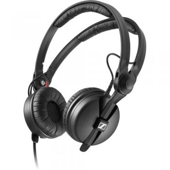 Sennheiser HD 25 Monitor Headphones